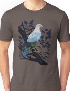 Eaglescape Unisex T-Shirt
