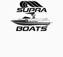 Supra Boats Unisex T-Shirt