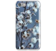 Peaceful Nature iPhone Case/Skin