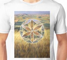 Field of Dreams Unisex T-Shirt