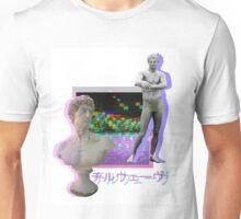 REverse Shoppe Unisex T-Shirt