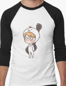 Day6 - Sweg Chicken Jae T-Shirt