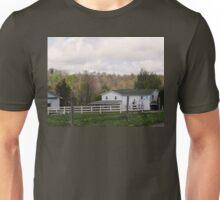 Wash day Unisex T-Shirt