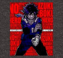 Izuku Midoriya - Boku no Hero Academia | My Hero Academia Unisex T-Shirt