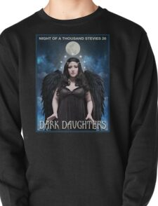 Night of 1000 Stevies 26: Dark Daughters T Shirts Benefit Animals T-Shirt