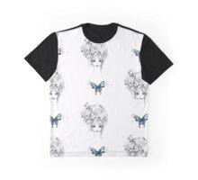 { selfish intentions } iii Graphic T-Shirt