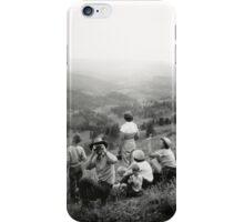972 iPhone Case/Skin