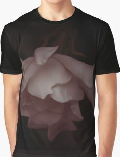 meditative  Graphic T-Shirt