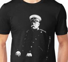 Otto Furst von Bismarck-Duke of Lauenburg Unisex T-Shirt