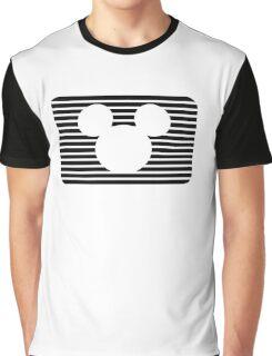 quality programming Graphic T-Shirt