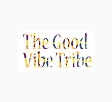 The Good Vibe Tribe Unisex T-Shirt
