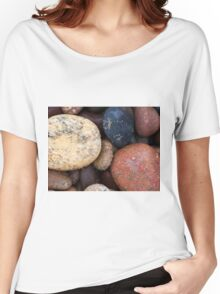 Superior Stones Women's Relaxed Fit T-Shirt