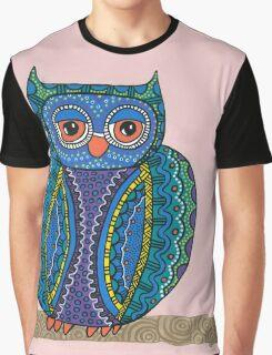 Doonooch Graphic T-Shirt