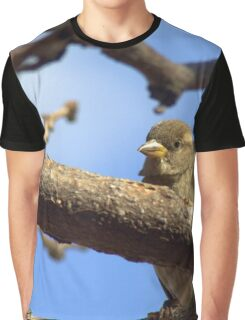 ~~~Little One~~~ Graphic T-Shirt