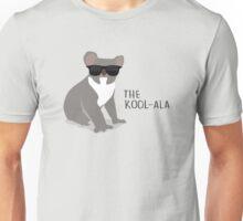 The Kool-ala Unisex T-Shirt