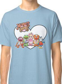 Muppet Babies! Classic T-Shirt