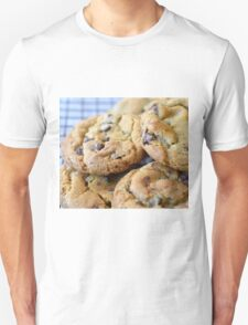 Cookies are Cooling T-Shirt