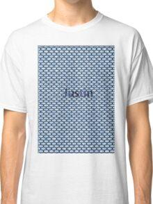 Justin Classic T-Shirt
