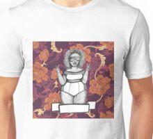 F*CKIN' SUPERLATIVES - Create Your Own  Unisex T-Shirt
