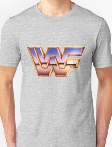WWF Unisex T-Shirt