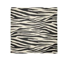 0525 Pearl Tiger Scarf