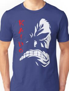 One Piece - Kaido Unisex T-Shirt