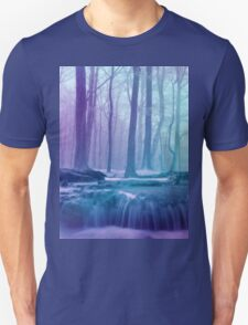 Forest Of Enchantment T-Shirt