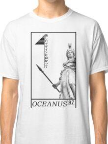 OCEANUS Classic T-Shirt