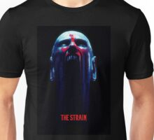 The Cry Unisex T-Shirt