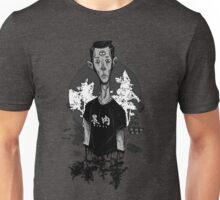 B R O K E N Unisex T-Shirt