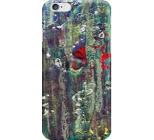 Another Natural View iPhone Case/Skin