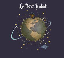 Le Petit Robot Unisex T-Shirt