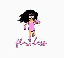 Flawless Tina Unisex T-Shirt