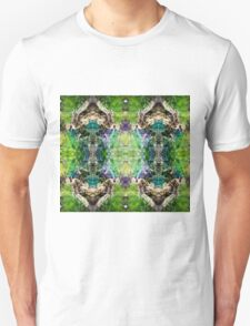 A walk in the park T-Shirt