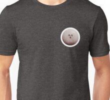 GILDA TRAVELS Unisex T-Shirt