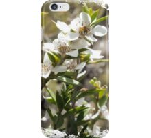 Don't Find Fault - Find a Remedy Quote iPhone Case/Skin