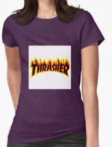Thrasher. T-Shirt