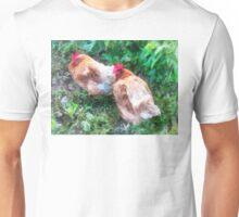 Hen Party Unisex T-Shirt