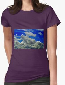 amazing clouds T-Shirt