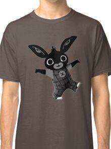 Bing Classic T-Shirt