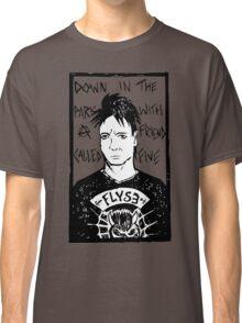 Gary! Classic T-Shirt