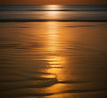 STAIRWAY TO THE SUN by Andrew Dickman