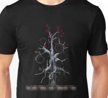 Gyossait Tree Unisex T-Shirt