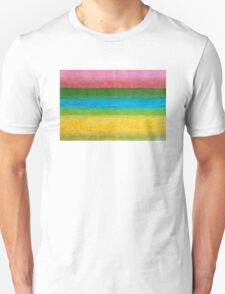 Peaceful Flow T-Shirt