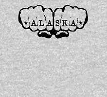 Alaska! Unisex T-Shirt