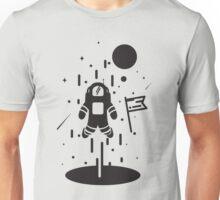 Heyooo Unisex T-Shirt