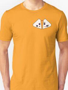 Diamond Romance Unisex T-Shirt