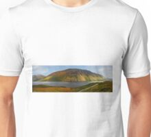 Wastwater Screes Unisex T-Shirt