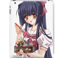 Anime Collection iPad Case/Skin