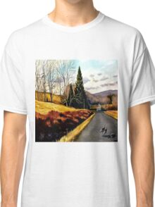 The Country Road Classic T-Shirt